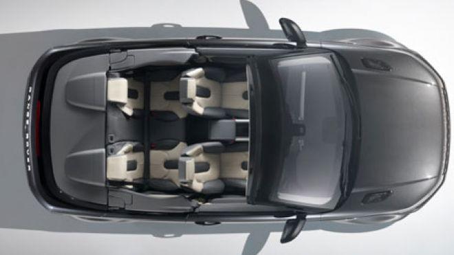 Range-Rover-Evoque-Convertible-Leaked-4