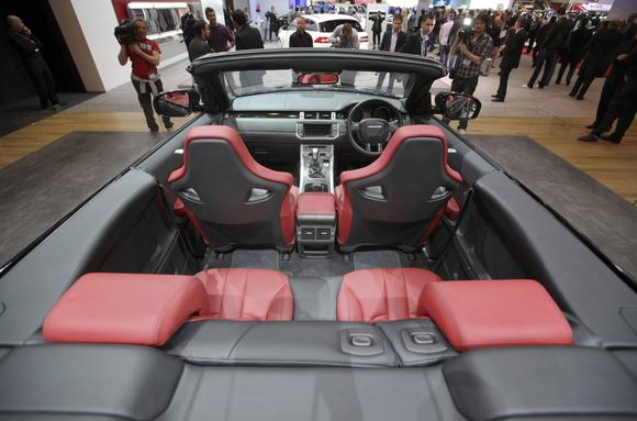 range-rover_evouge-convertible