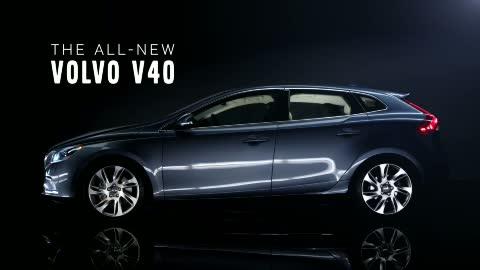 volvo-v40-2012