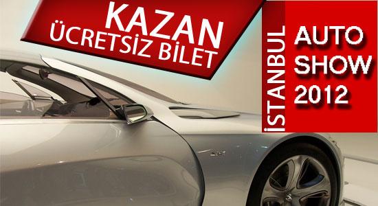 autoshow2012-ucretsizbilet